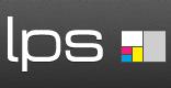 Logo von LPS Digital